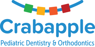 crabapple pediatric dentistry and orthodontics great smiles start here
